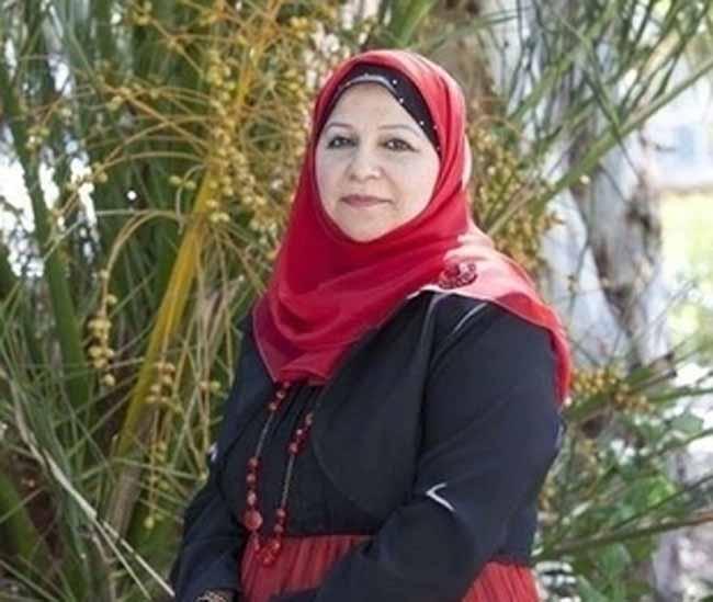 ارملة مصرية اقيم فى السعودية ابحث عن زوج خليجي يقيم فى السعودية