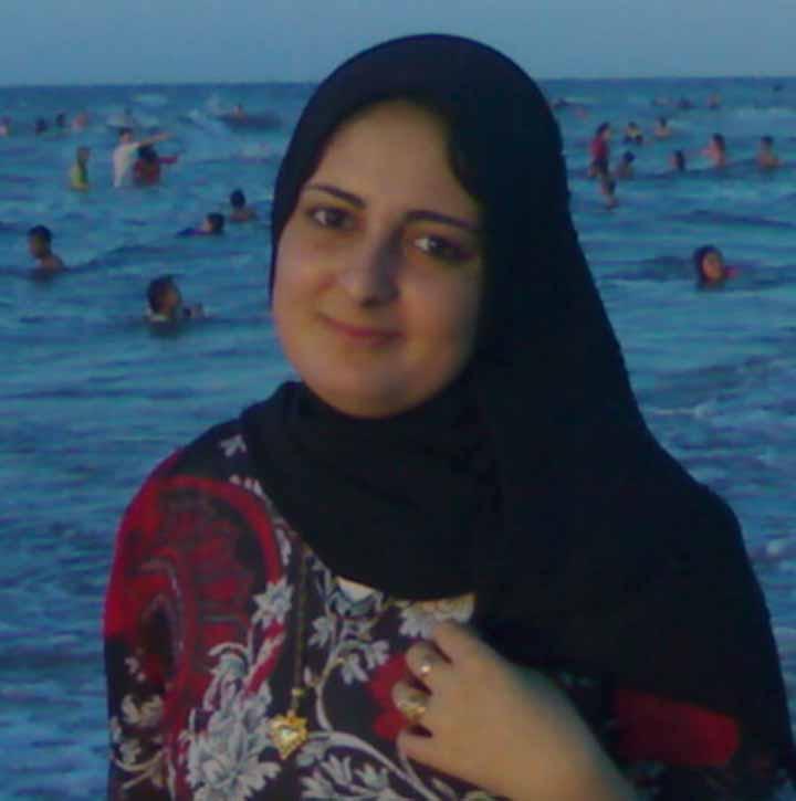 زواج سوريات في الرياض