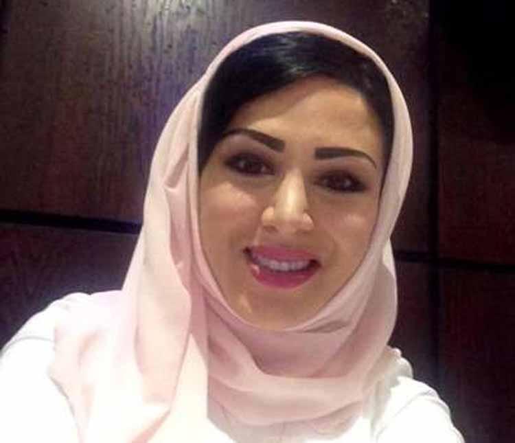 للزواج ارملة سوريه ابحث