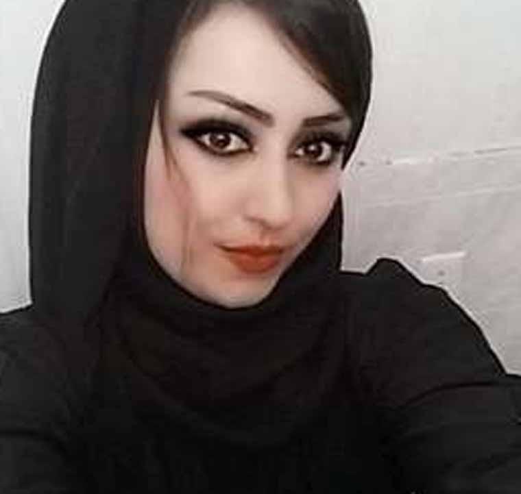 سوريه ارملة مقيمة زواج مسيار لظروف خاصة - سعودي نت موقع