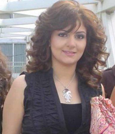 تونسية مقيمة بالسعودية للزواج المعلن او زواج مسيار