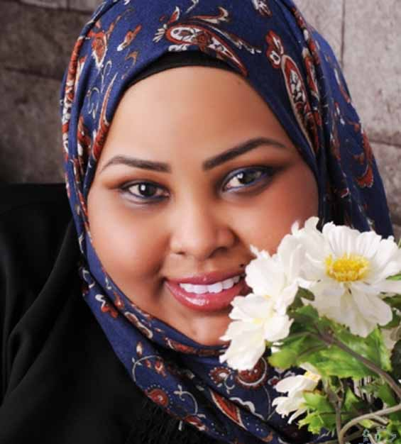للصداقة المغرب في موقع إسلامي تزويج