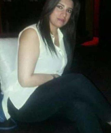 لبنانية مقيمة تعارف جاد بقصد الزواج الحلال مطلقة مقيمة فى السعودية اقبل زواج مسيار