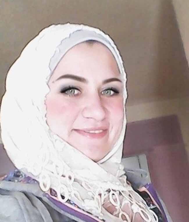 مصرية مقيمة فى جده ابحث عن ابن الحلال للزواج سعودي نت موقع زواج