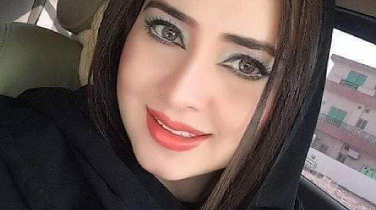 موقع زواج سعودي نت من افضل مواقع الزواج في السعودية موقع مخصص للتعارف و الصداقة في السعودية و للعرب